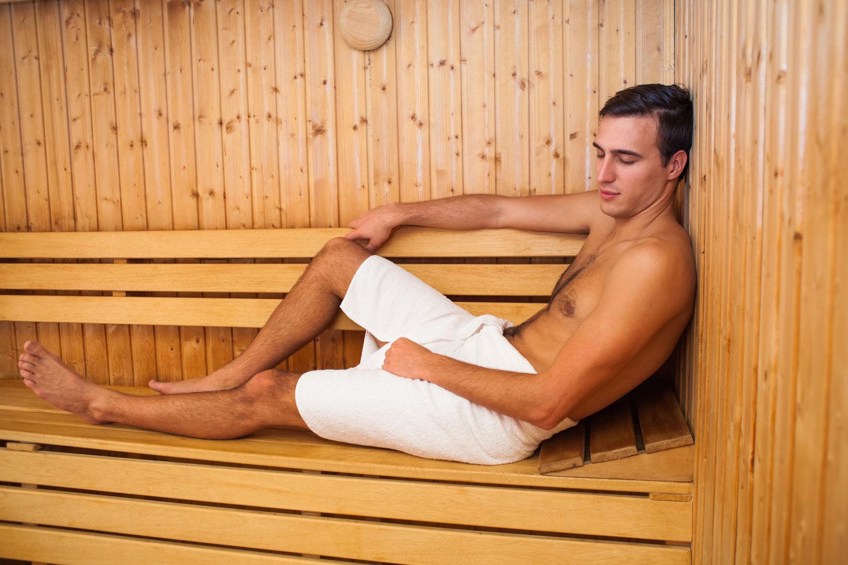 sauna_kalkar